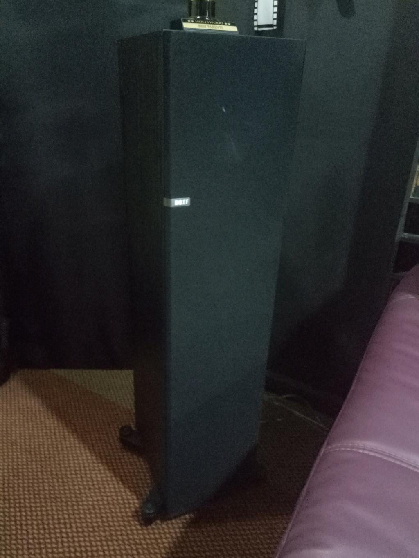 KEF900 used New Img20217