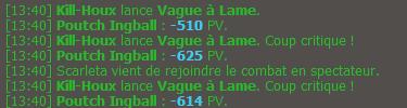 Kill - Vague déferlante - 199. Vague10