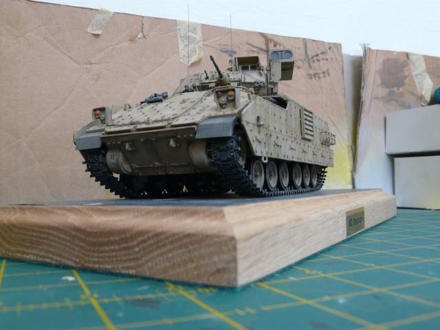 M2 Bradley Tamija 1-35  - Page 2 P1080322
