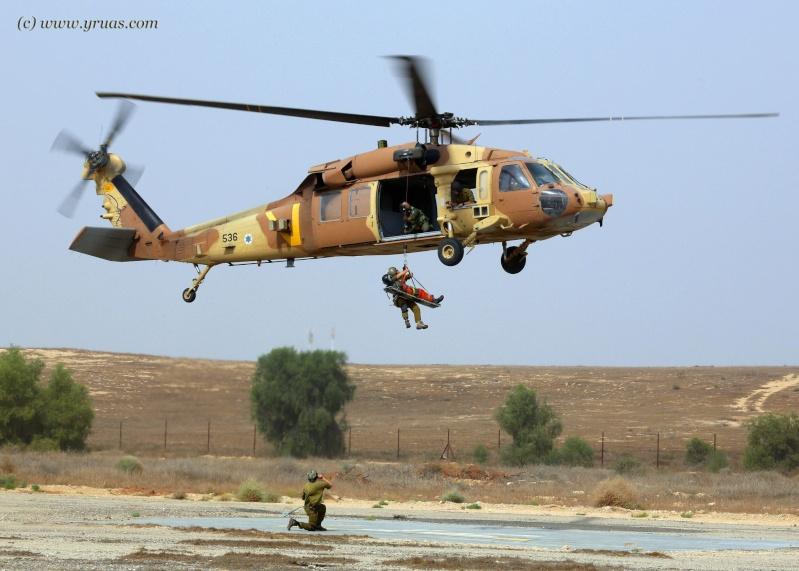 Armée Israélienne I1010