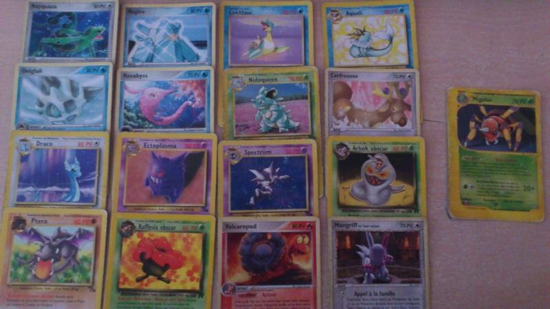 Cartes Pokémon (Boosters, Echanges...) Dsc_0312