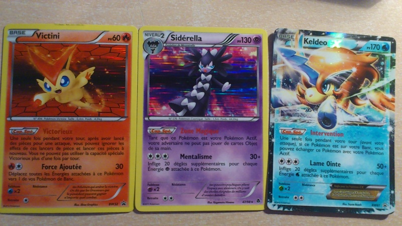 Cartes Pokémon (Boosters, Echanges...) Dsc_0314