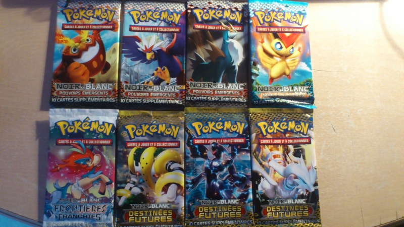 Cartes Pokémon (Boosters, Echanges...) Dsc_0316