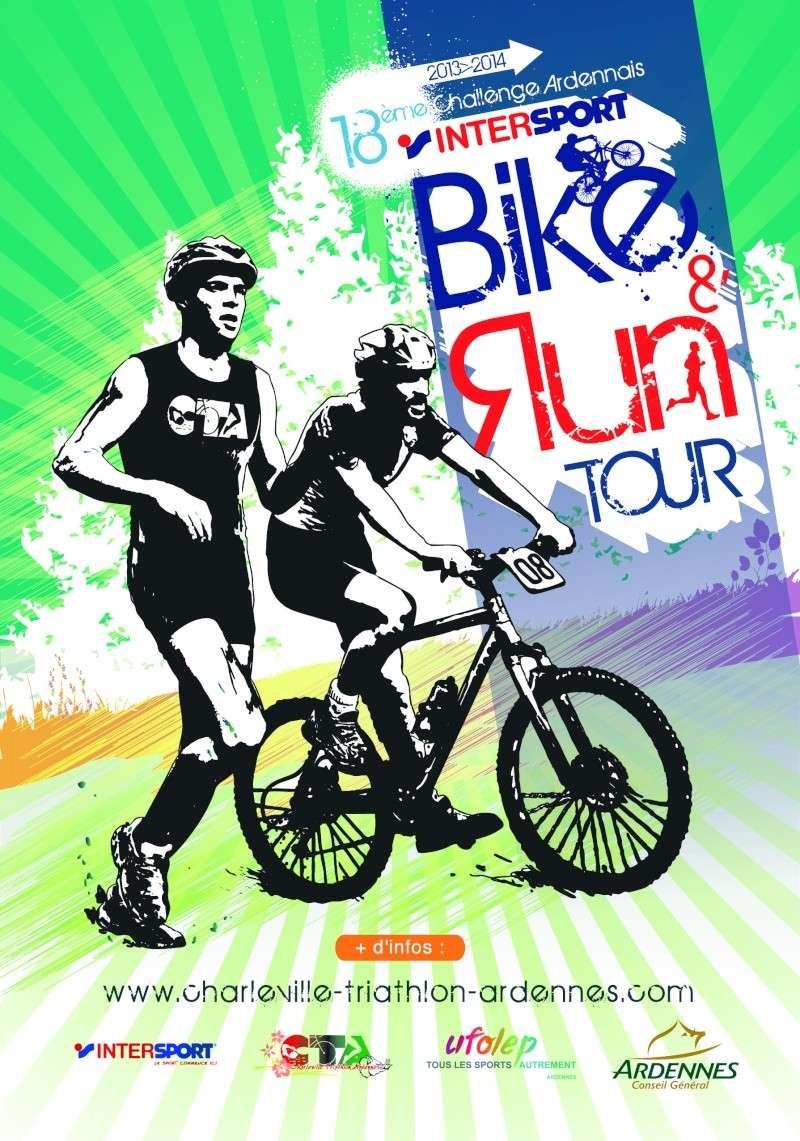 Challenge Bike and Run 2013-2014 Br_20110