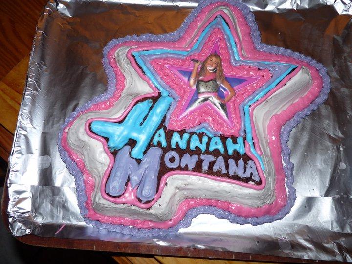 Gateaux Hannah Montana - Page 6 20800110