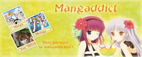 Mangaddict : forum de mangas et de japanimation Bann_f11