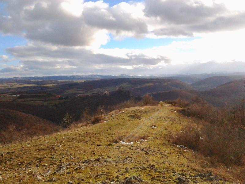 Un petit bout d'Auvergne Photo012