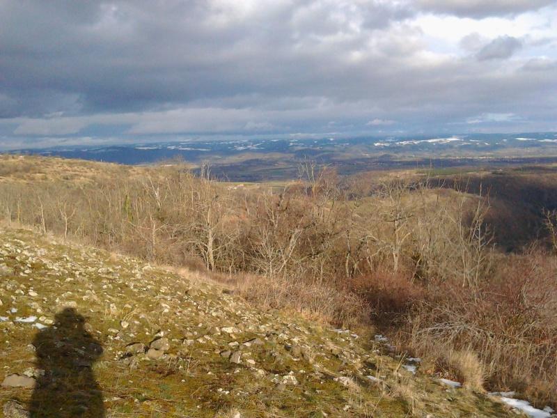 Un petit bout d'Auvergne Photo013