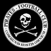 PIRATES FOOTBALL CLUB  Pirate10