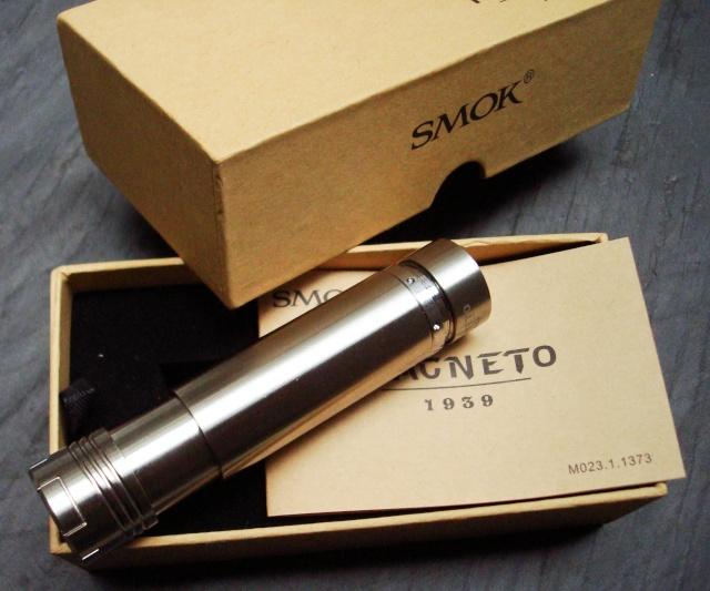 retour Smoktech 1939 magneto Dsc06914
