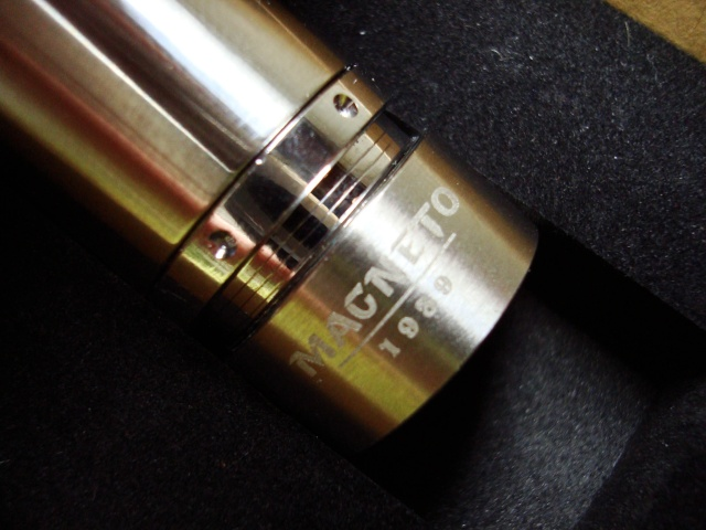 retour Smoktech 1939 magneto Dsc07010