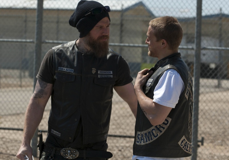 mick141 sons of anarchy - Page 2 Opie2110