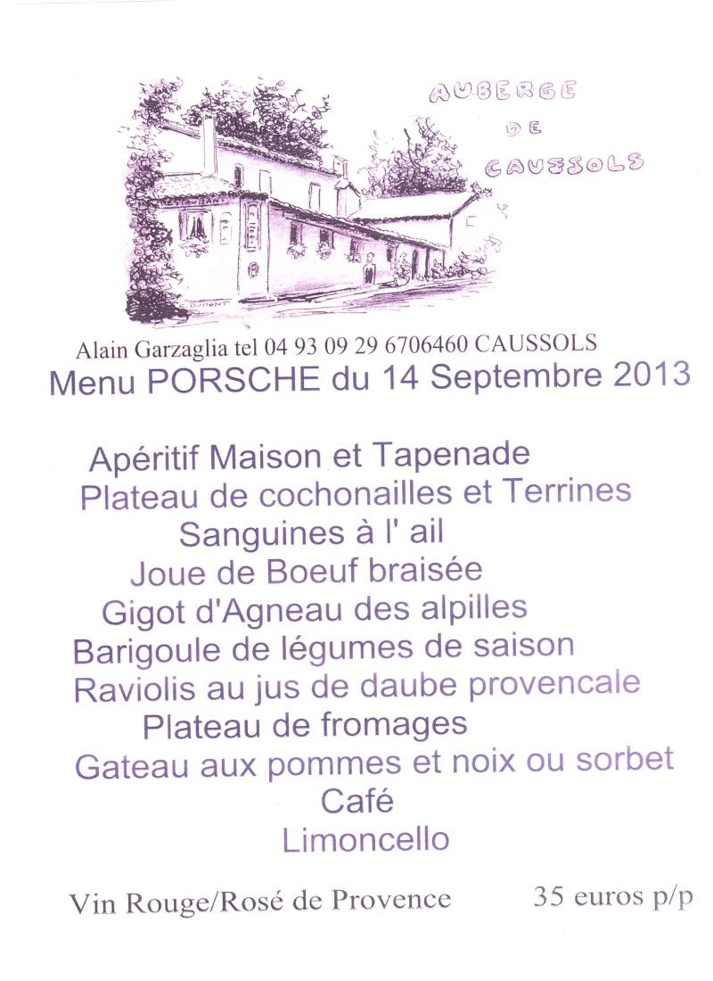 Les 2° Routes de l' Audibergue 14 septembre 1013 - Page 2 Menu_d10