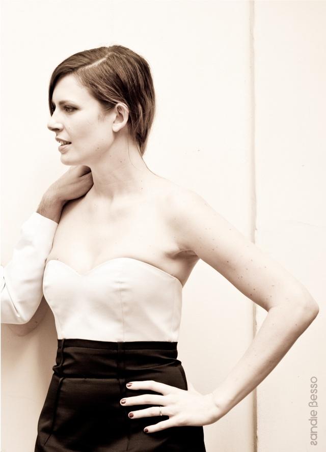 Séance photos par Sandie Besso (20 juin 2012) 416