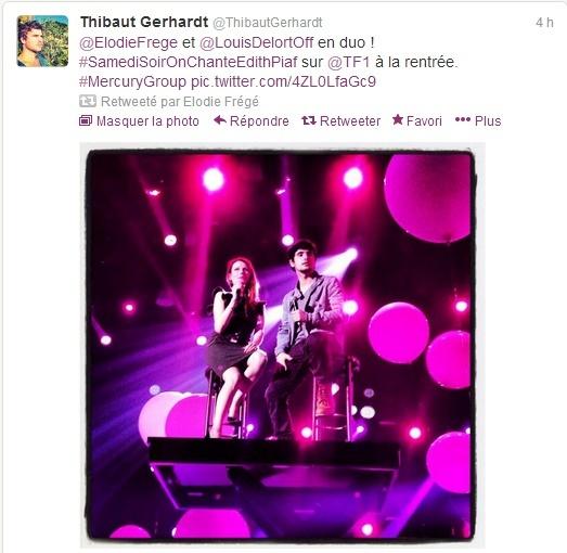 """""""Ce soir, on chante Piaf"""" sur TF1 (17 janvier 2014 à 20h50) Captur13"""