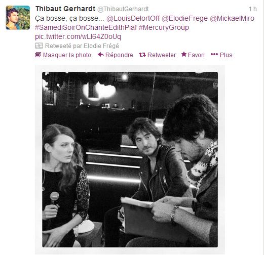 """""""Ce soir, on chante Piaf"""" sur TF1 (17 janvier 2014 à 20h50) Captur23"""