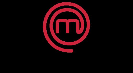 Master Chef, saison 4 sur TF1 Master10
