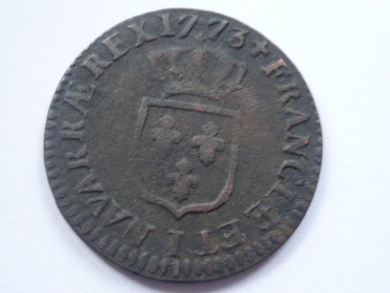 Demi sol 1773 I var au gros nez Tourno11