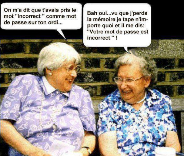 HUMOUR Spirituel Humour10