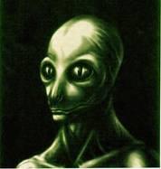 Reconnaitre les races Galactiques Images13