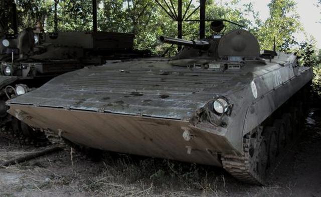 Grosse OP le week-end du 14 et 15 Septembre Avec décors genre Afganistan à Livry-Gargan (93) by Wild Trigger. Tank10