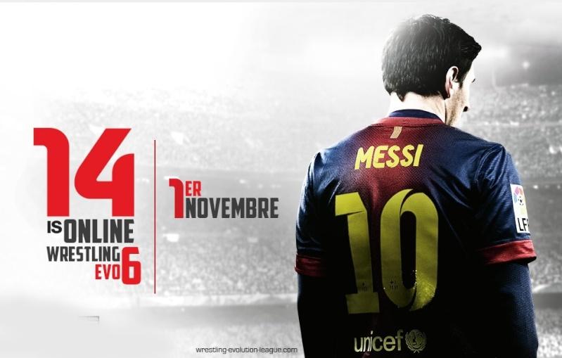 SEASON COUNTDOWN #7 Fifa1_12