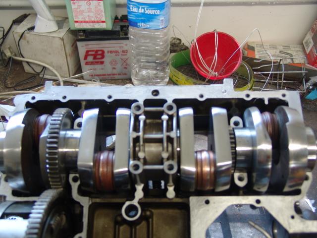 Préparation KAWA 1000 J Dsc05710