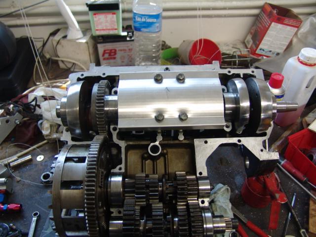 Préparation KAWA 1000 J Dsc05711