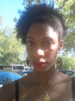 Le challenge Hairspora - Du mois de SEPTEMBRE 2013-016