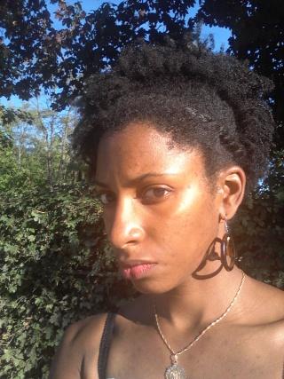 Le challenge Hairspora - Du mois de SEPTEMBRE 2013-017