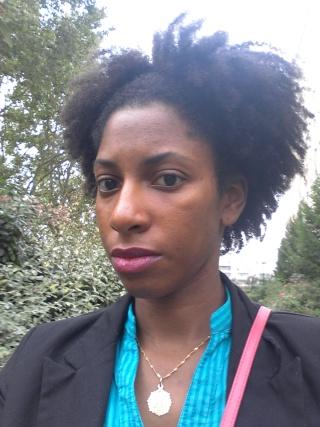 Le challenge Hairspora - Du mois de SEPTEMBRE - Page 6 2013-020