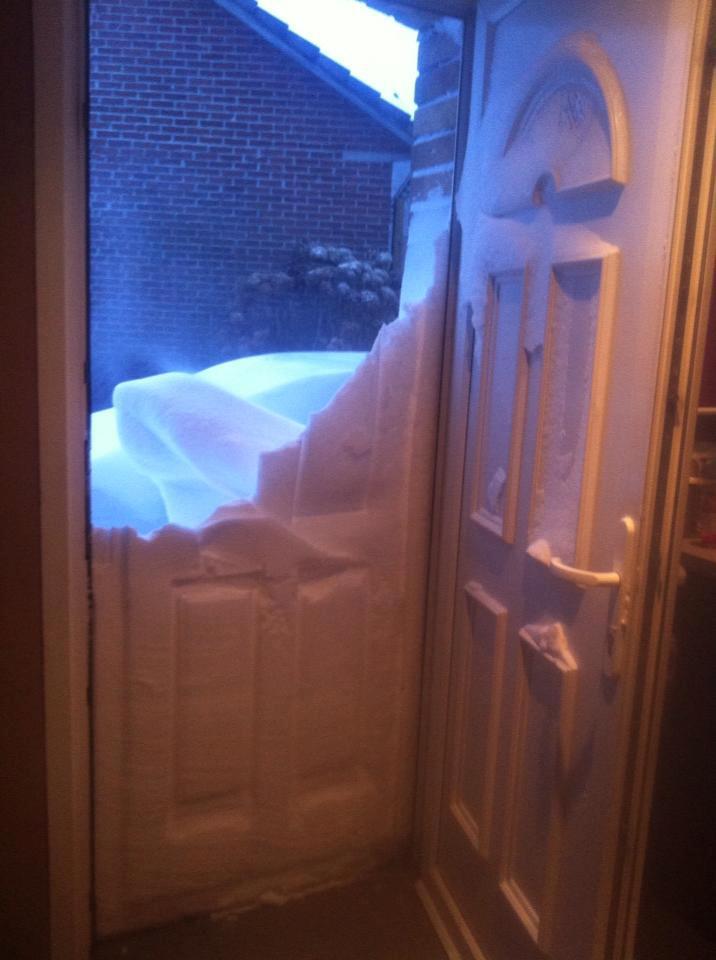 la neige est-elle arrivée chez vous ?  - Page 2 48748410