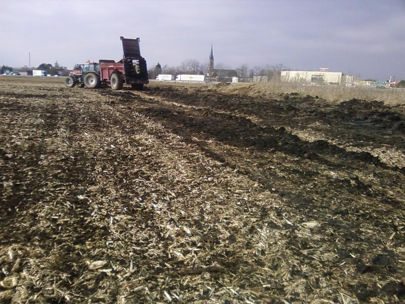 épandage compost P22-0210