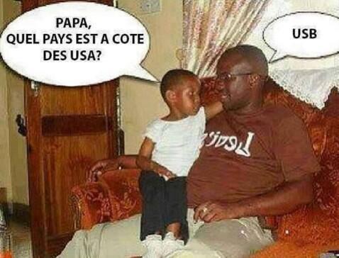Humour en image ... - Page 39 10008710
