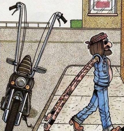 Humour en image ... - Page 5 12396210