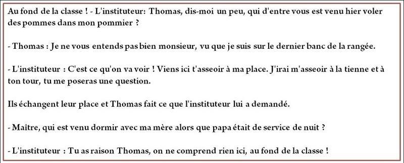 Les Petites Blagounettes bien Gentilles - Page 38 65495_10