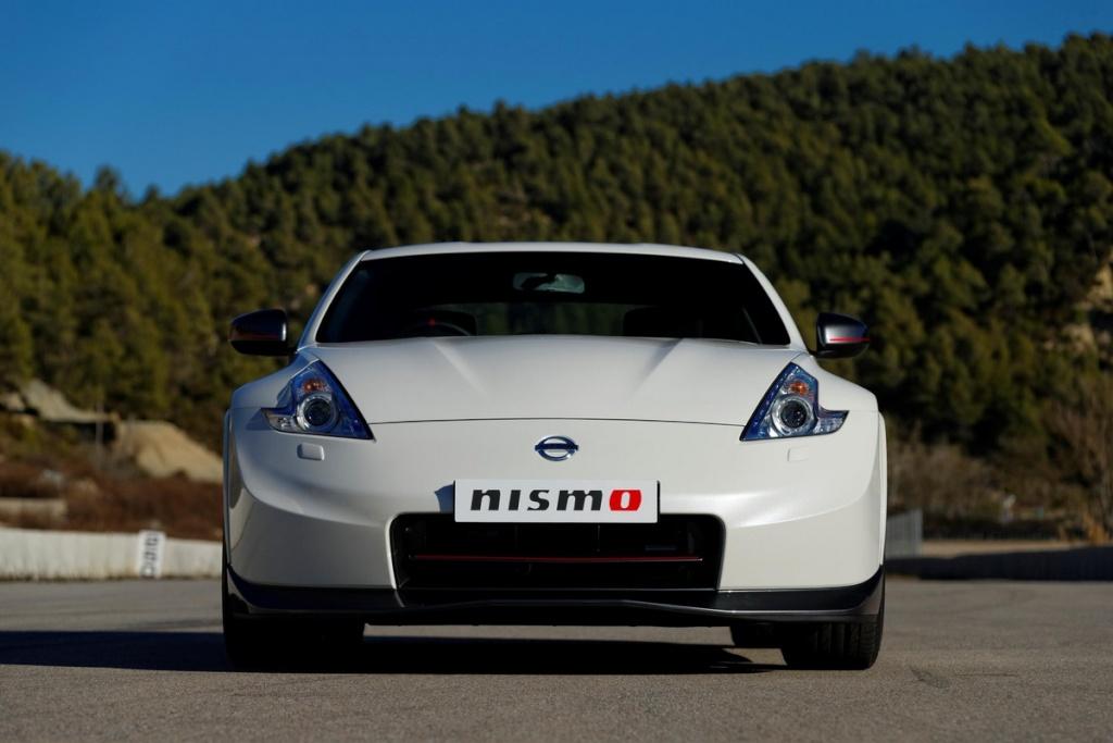 2009 - [Nissan] 370 Z - Page 11 370z_n12