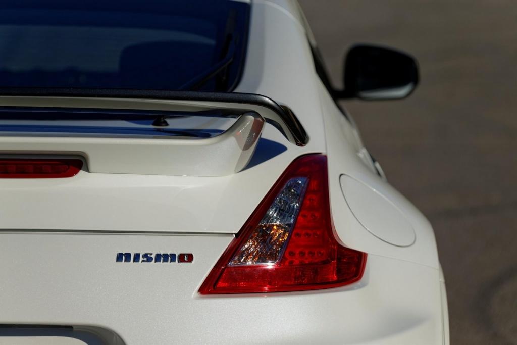 2009 - [Nissan] 370 Z - Page 11 370z_n14