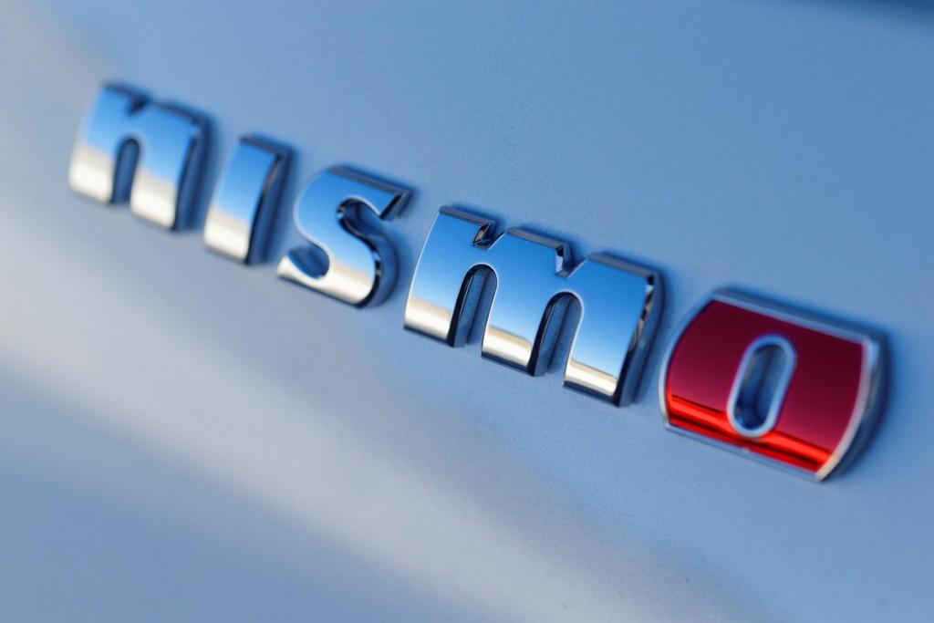 2009 - [Nissan] 370 Z - Page 11 370z_n19