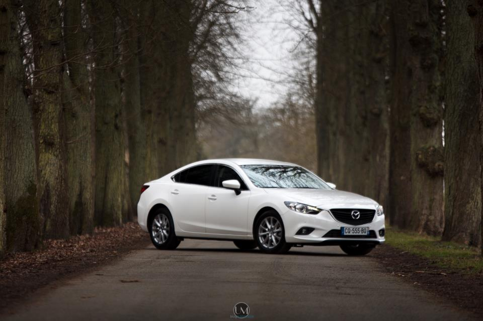 [Actualité] Mazda - Page 3 55493510