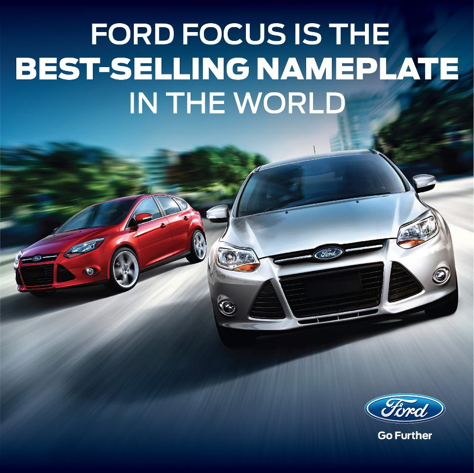 2010 - [Ford] Focus - Page 28 Ford_f10