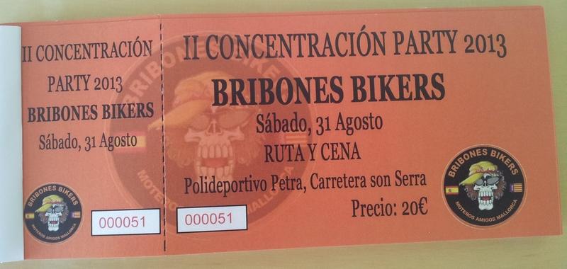 II Party Bribones Bikers Ii_par12