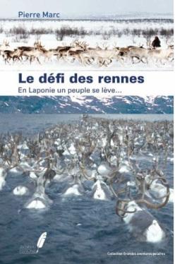 [Marc, Pierre]  Le défi des rennes 12937110