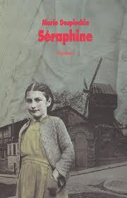 [Desplechin, Marie] Séraphine Images11