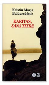 [Baldursdóttir, Kristin Marja] Karitas, sans titre (ou L'Esquisse d'un rêve) Karita10