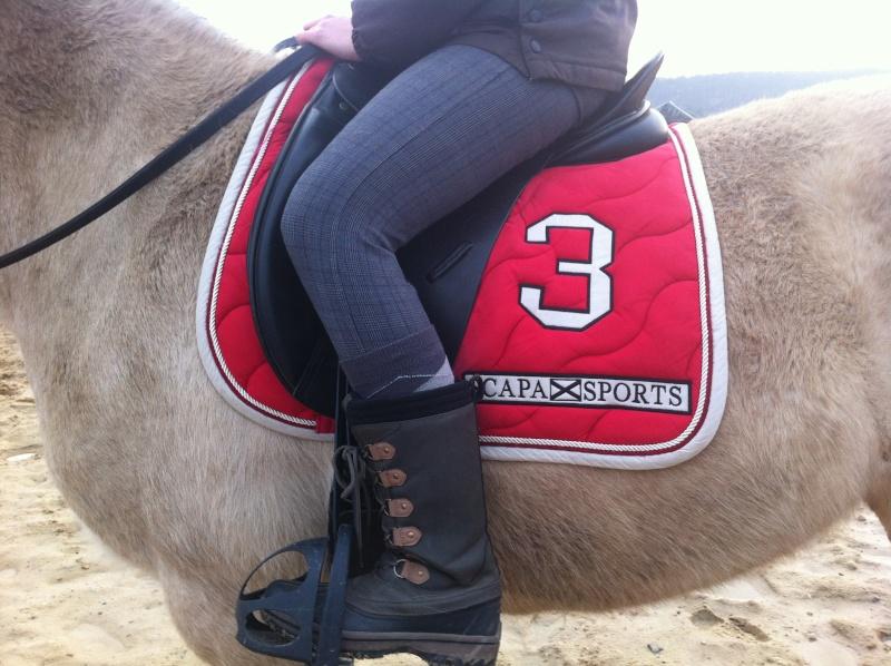 materiel cavalier et cheval GROSSES PROMO JUSQUE FIN DECEMBRE!!! Img_1211