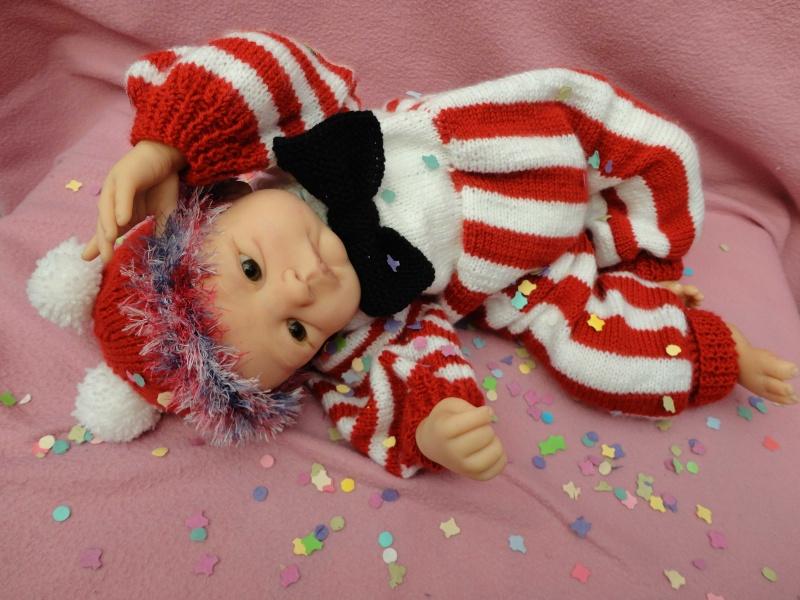 vote du concours tricot crochet du carnaval janvier 2013 610
