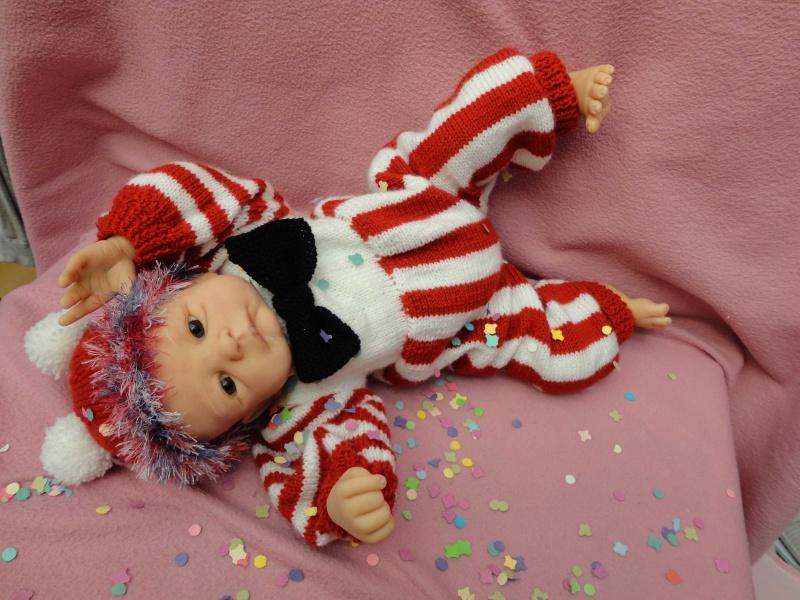 vote du concours tricot crochet du carnaval janvier 2013 710