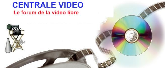 Centrale Video
