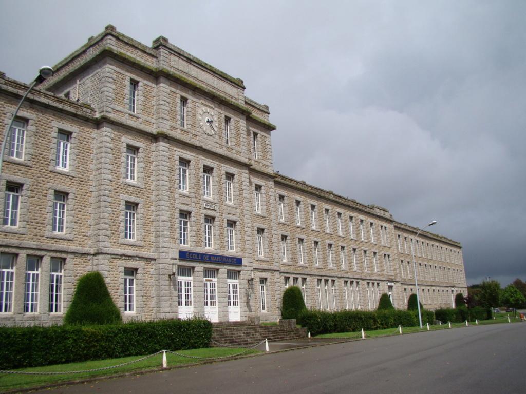[ École des Mousses ] École des Mousses - Page 11 20897611